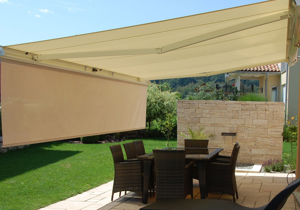 Awnings Sydney – Sunteca – Sydneys Premuim Awning Supplier
