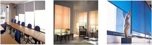 holland-blinds