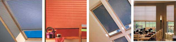 luxaflex-duette-blinds2