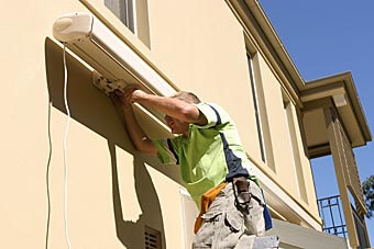 gall_installers_3