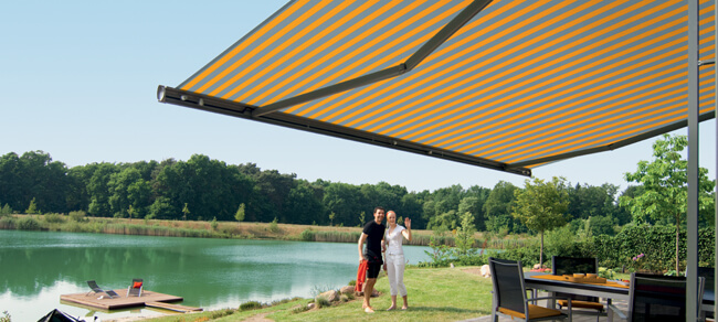 markilux-shade-systems