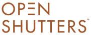 openshutters